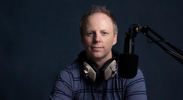 Jeremy Dixon Joins Classic Hits Radio